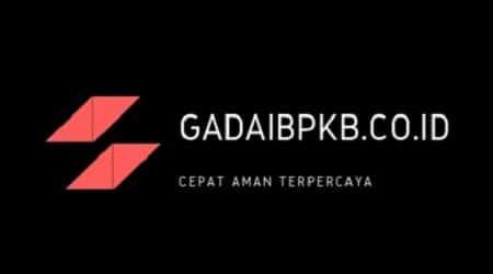 Gadai BPKB